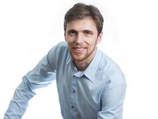 Dorian Ciorescu